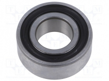 63004-2RS1 SKF