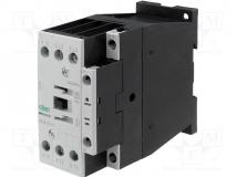 DILM32-01(400V50HZ,440V60HZ)