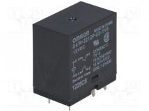 G4W-2212P-US-TV5 12VDC