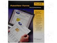 FLUKE FVF-SC2 3.0