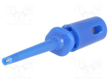R8-H16F-BLUE