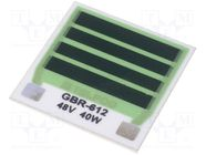 GBR-612-48-40-1