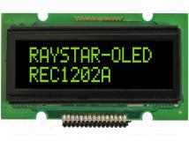 REC001202AGPP5N00000