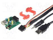 C3901-USB