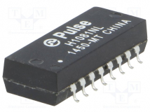 H1081NL