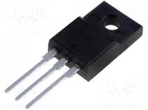 ACTT6X-800E