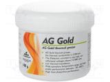 AG GOLD 100G