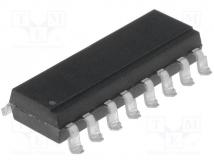 ISP844XSM