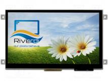 RVT70AQSFWC36