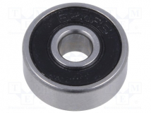 624-2RS1 SKF
