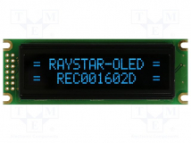 REC001602DBPP5N00000