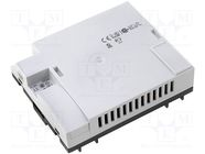MFD-AC-CP8-NT