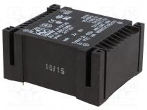 BV UI 395 0089