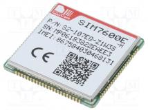 S2-107EQ-Z1W64