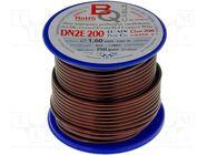 DN2E1.60/0.25