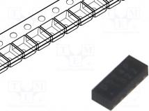RCLAMP0524PQTCT