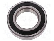 6211-2RS1 SKF
