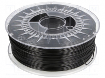 PETG-1.75-BLACK