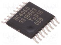 74HC4060PW.112