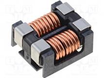 ACM7060-701-2PL-TL01