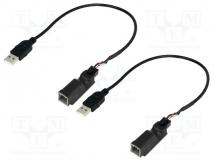 C8307-USB