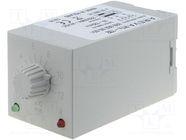 RTX-132 220/230 120MIN