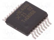 74HC4060DB.112
