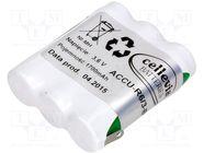 ACCU-R6/3-B17