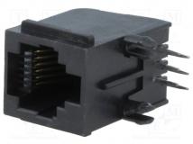 RJJU-66-147-E7V-010