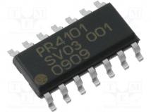 PR4101A