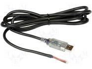 USB-RS232-WE-5000-BT_3.3