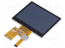 DEM 320240A TMH-PW-N (C-TOUCH)