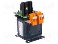 STLS50/230/24VDC