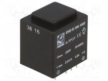 BVD EI 306 1003