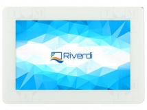 RVT50UQFNWC03