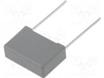 MPBX2-330NR15