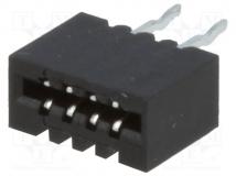 DS1020-04-04BVT1