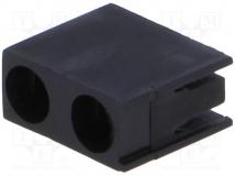 FIX-LED-307