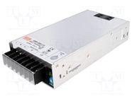 HRP-300-7.5