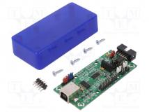 ATB-USB-RS232 MAX3242