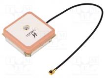 GPS-ANT050