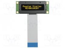 REX001602BYPP5N00000