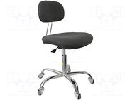 ESD-CHAIR01