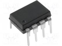 HCPL-3760-000E