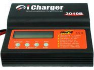 ICHARGER-3010B