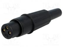 APF CP3003