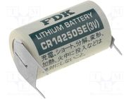 BAT-CR14250SE-D