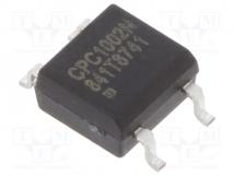 CPC1002N