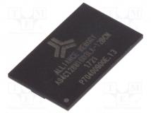 AS4C128M16D3LA-12BCN