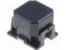 B3AL-1002P